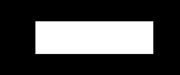 Huidziekenhuis Dermicis - Zeldenrust Marketing