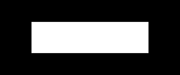 Entropal - Zeldenrust Marketing