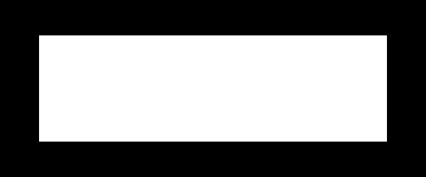 Solar Comfort - Zeldenrust Marketing